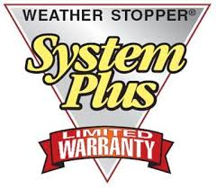 Caldwells Roofing Offers GAFs System Plus Warranty