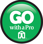 The Home Builders Association of Alabama Advises: Go with a Pro